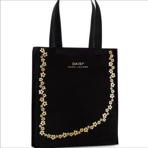 Marc Jacobs Daisy Tote NWT